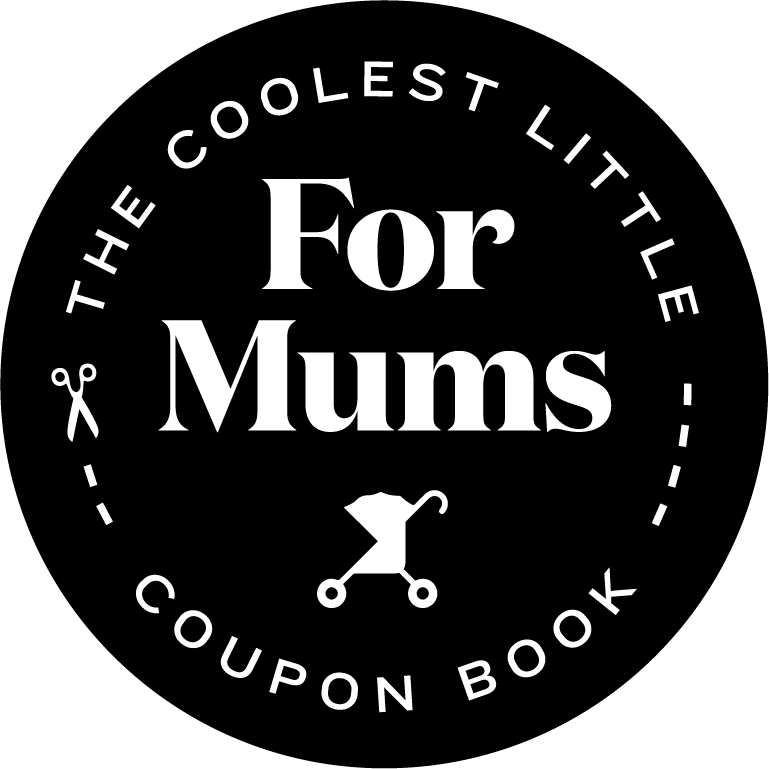 For Mums Ltd.
