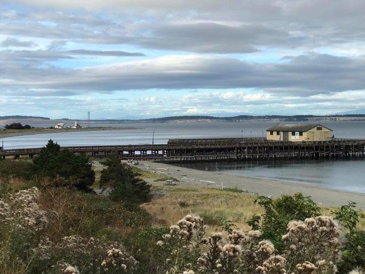 Port Townsend 2018, 3.JPG