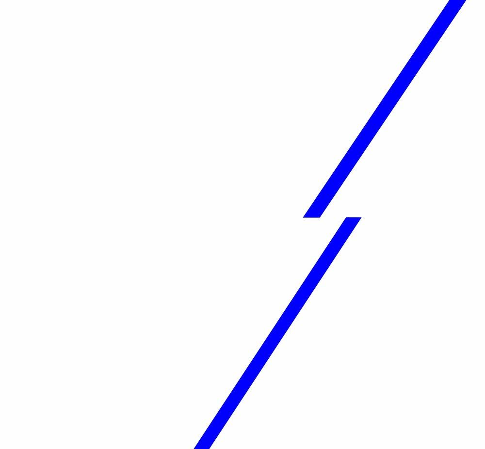 refraction1.9.jpg