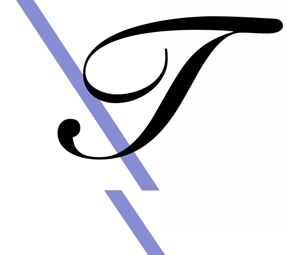 Typeset_T.png