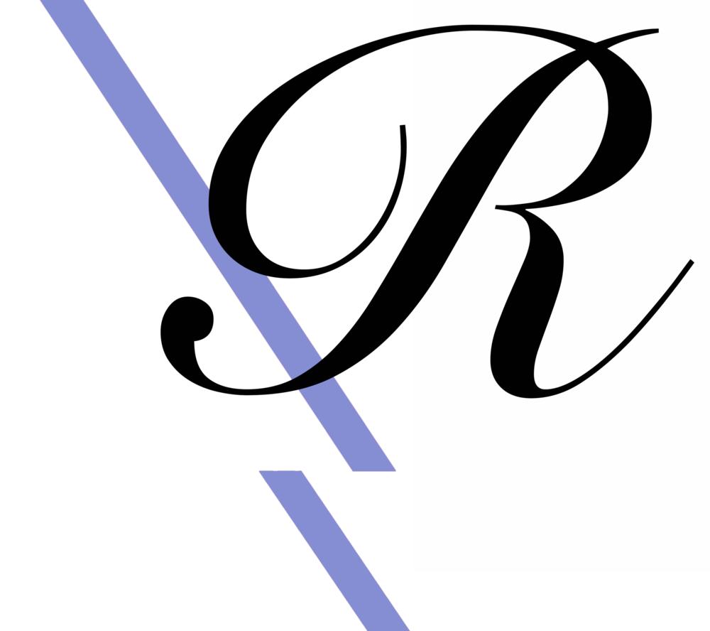 Typeset_R.png