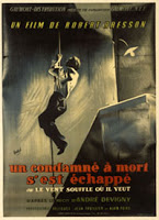A_Man_Escaped_by_Robert_Bresson_Poster1.jpg