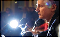 Assange23.jpg