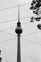 Alexanderplatz_tall1.jpg