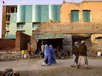 afghanistan-hotel_2137_600x4501.jpg