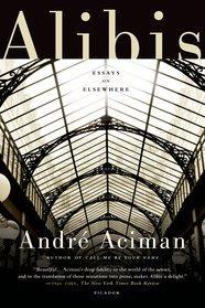 Aciman-Alibis.jpg