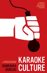Karaoke-Culture