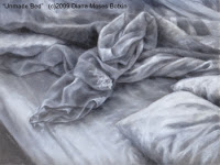 unmade_bed___c_2009_diana_moses_botkin__still_life_daily_painting_824011d1cb25625be0abdab66fb5f0ec1.jpg