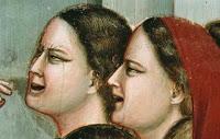 GiottoGOCCIA_BIG_jpg_470x407_q851.jpg