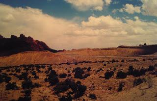 jshear-terrain2-360x2321.jpg