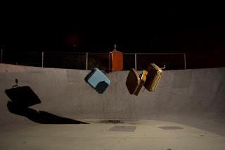 Suitcases-floating-around-at-a-skate-park1.jpg