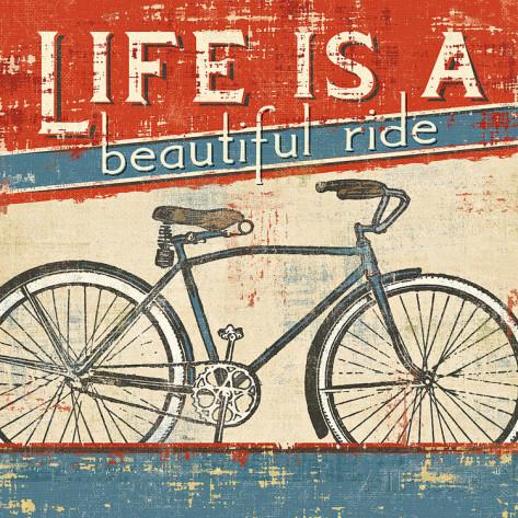 beautiful-ride-i.jpg