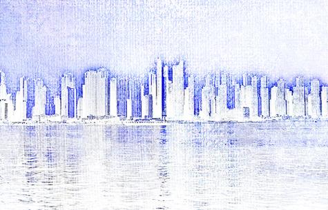 images-articles-display-XPOZE_Dubai_Outdoor_Art_Project_ArtintheCity