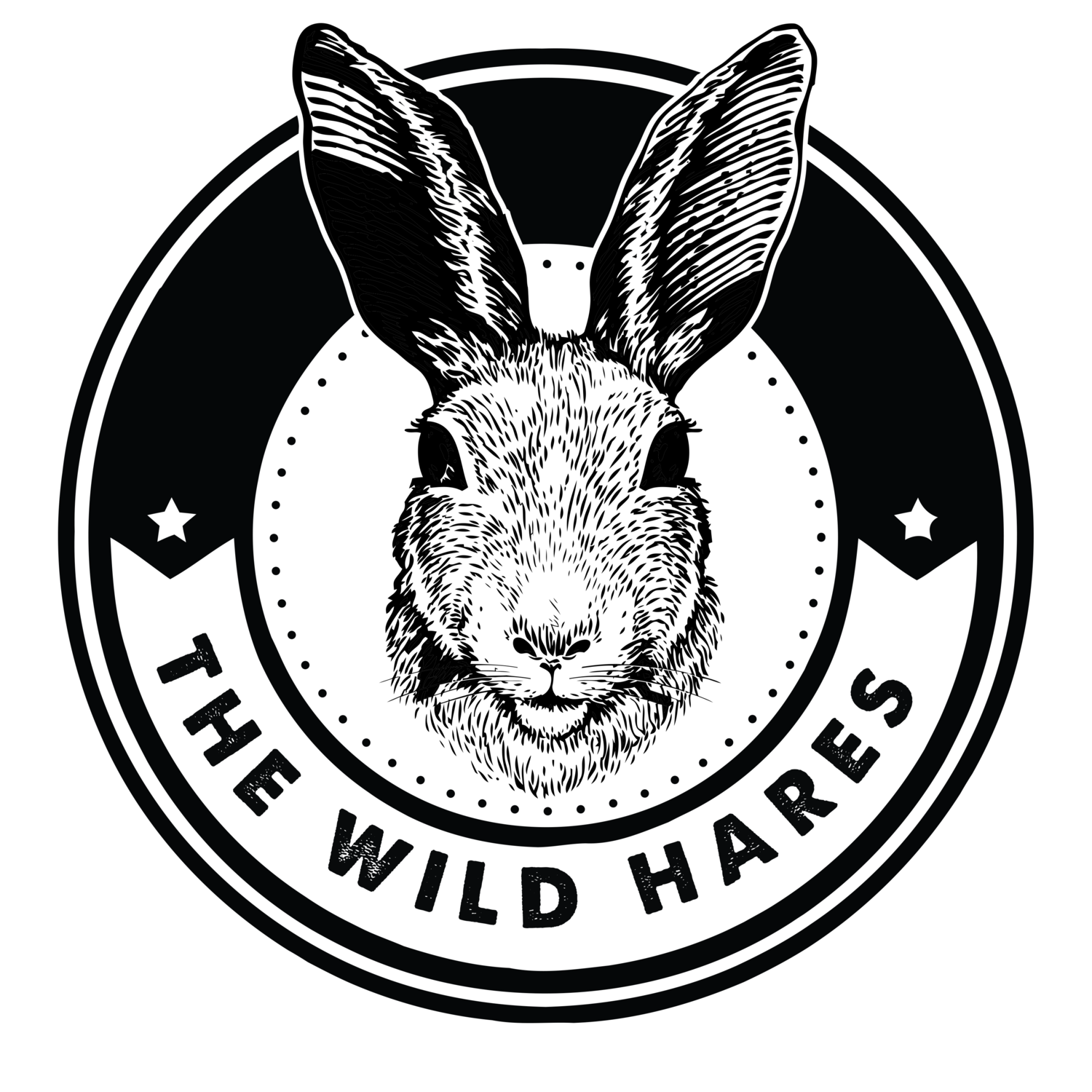 The Wild Hares