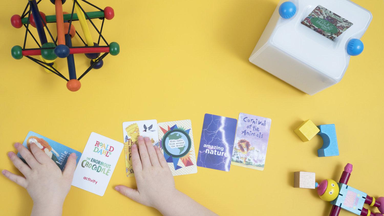 1 Yoto Cards on Yellow.jpg