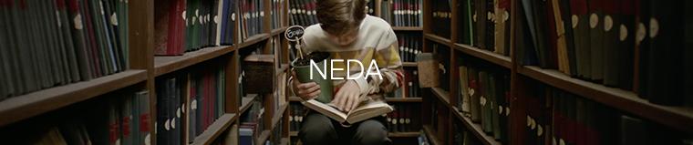 Neda..