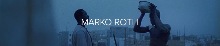 Marko..