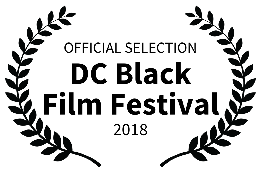 OFFICIALSELECTION-DCBlackFilmFestival-2018.png