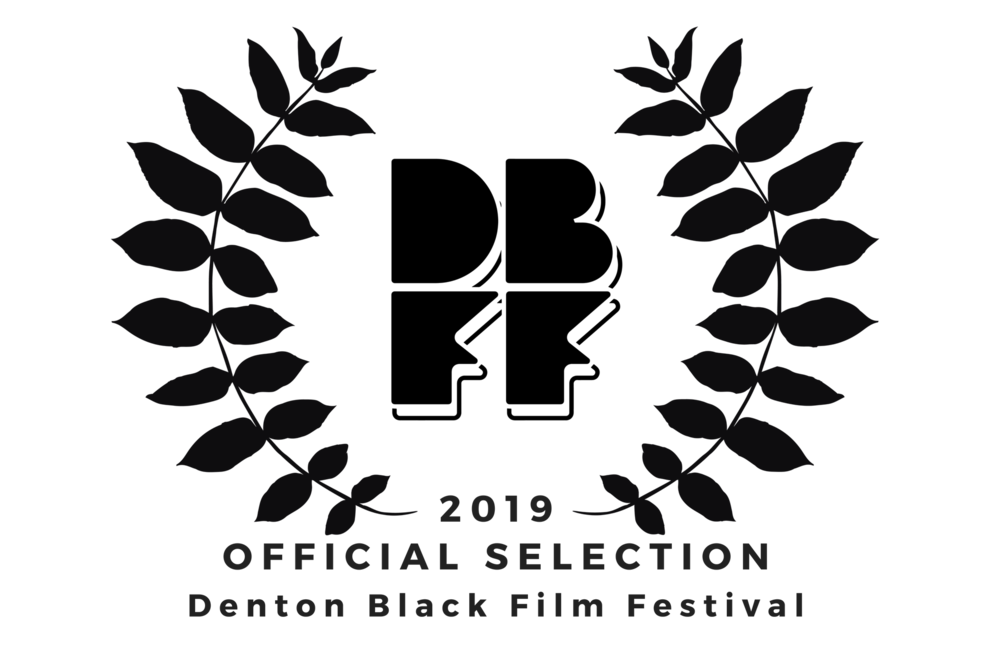 DBFF_OfficialSelection2019_Black[61847].png
