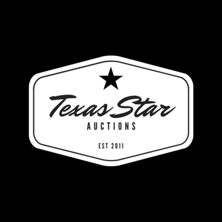 Texas Star Auctions