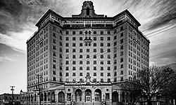 baker_hotel_exterior_cloud_bg_w.jpg