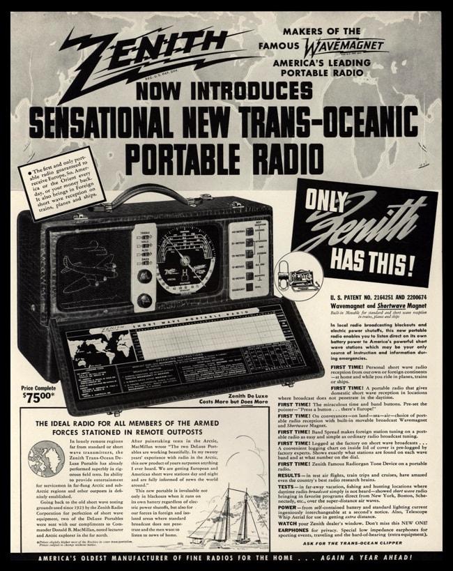 1942-zenith-trans-oceanic-radio-vintage-ad-c5-30.jpg
