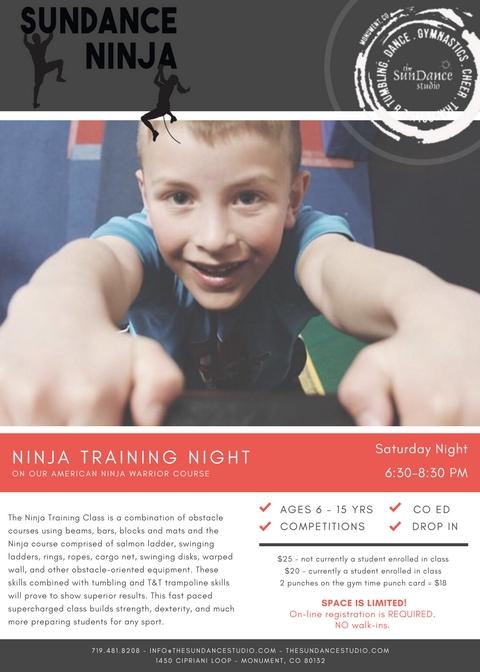 ninja night.jpg