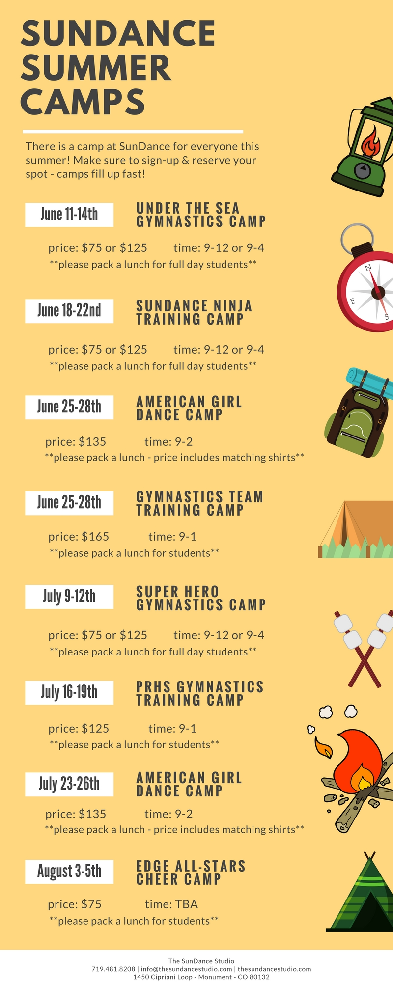 updated Sundance Summer camps FNL.jpg