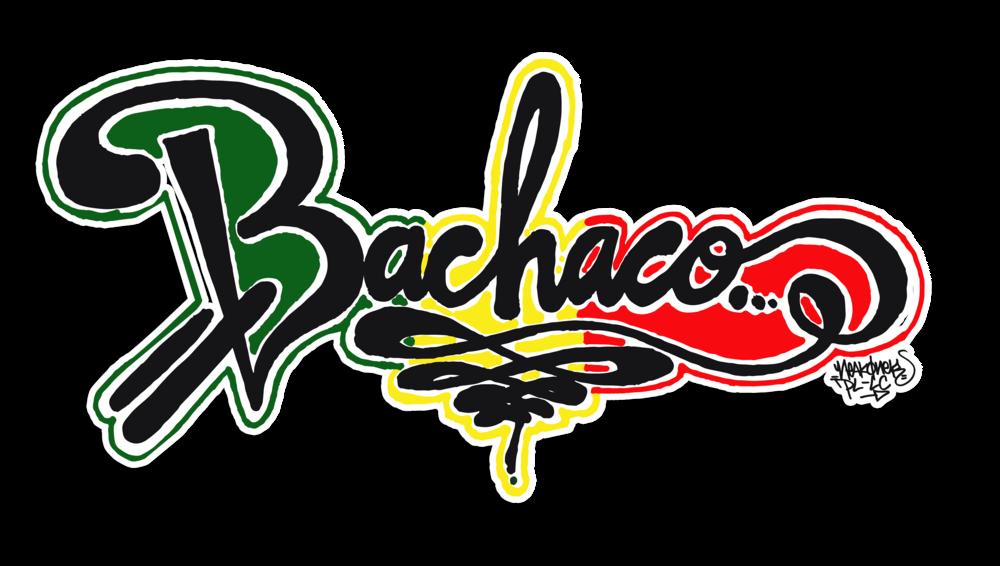 Bachaco - Miami, Florida