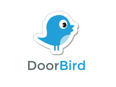 Doorbird.jpg