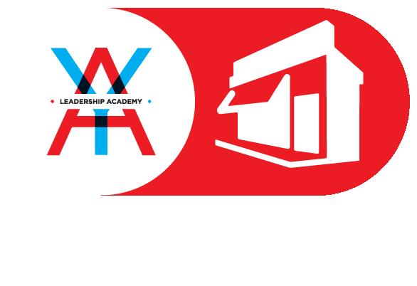 POP UP Logo-01.png