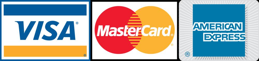 visa_mastercard_amex.png
