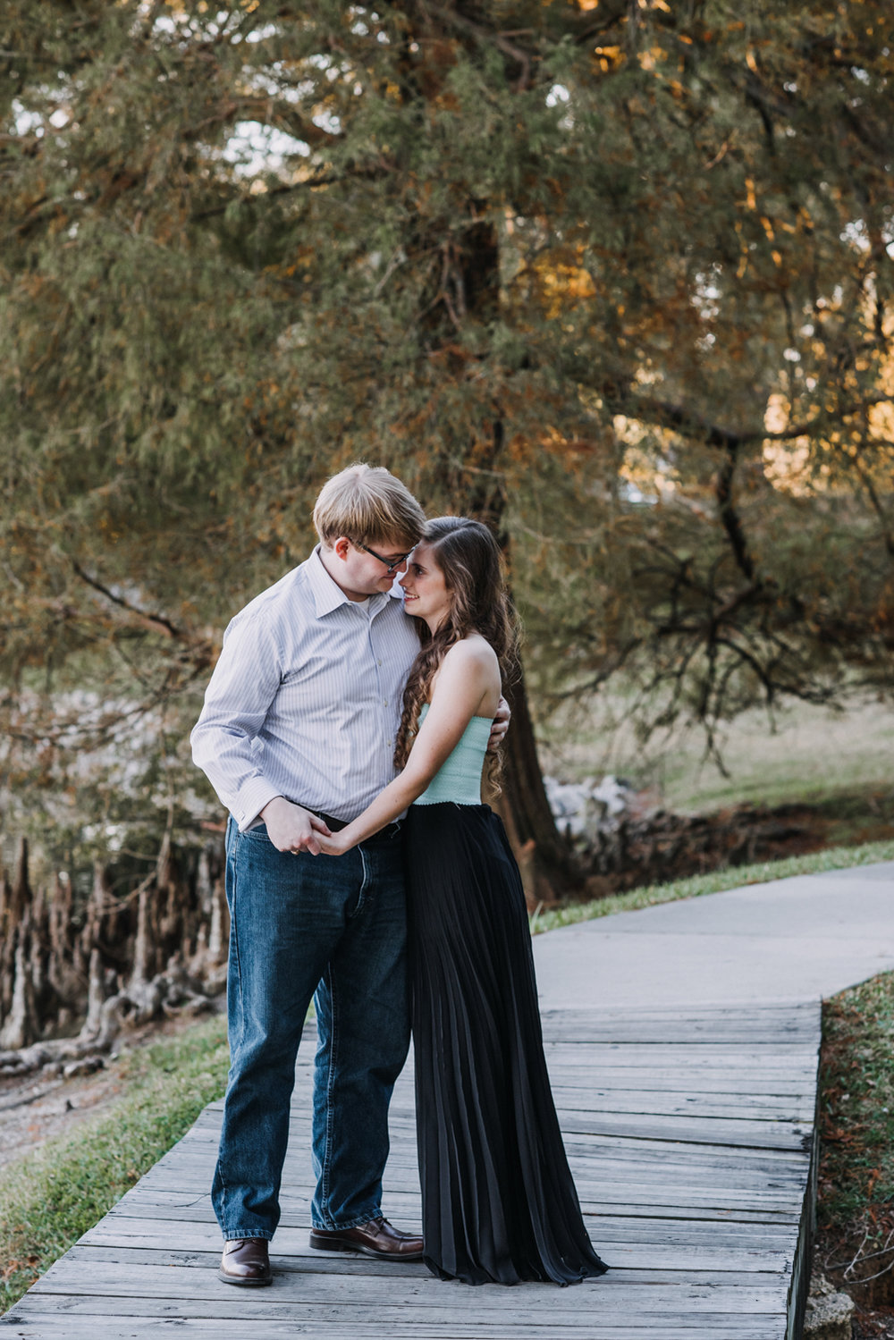 Engagement Session-Downtown Baton Rouge-2520.jpg
