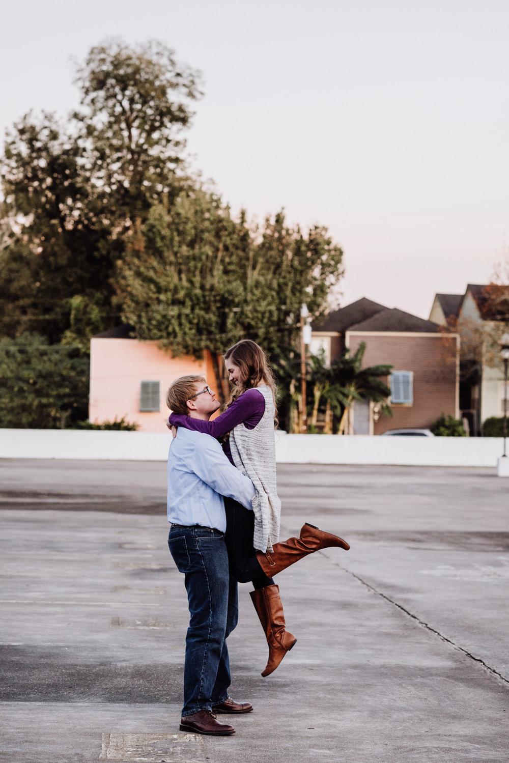 Baton Rouge-Wedding Photographer-2806.jpg