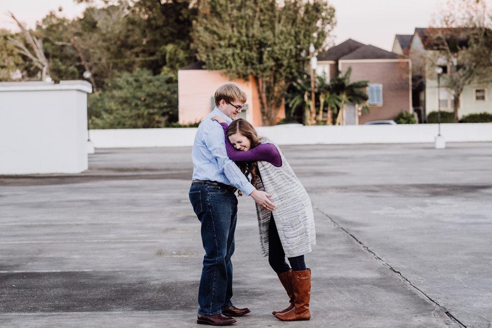 Baton Rouge-Wedding Photographer-2796.jpg