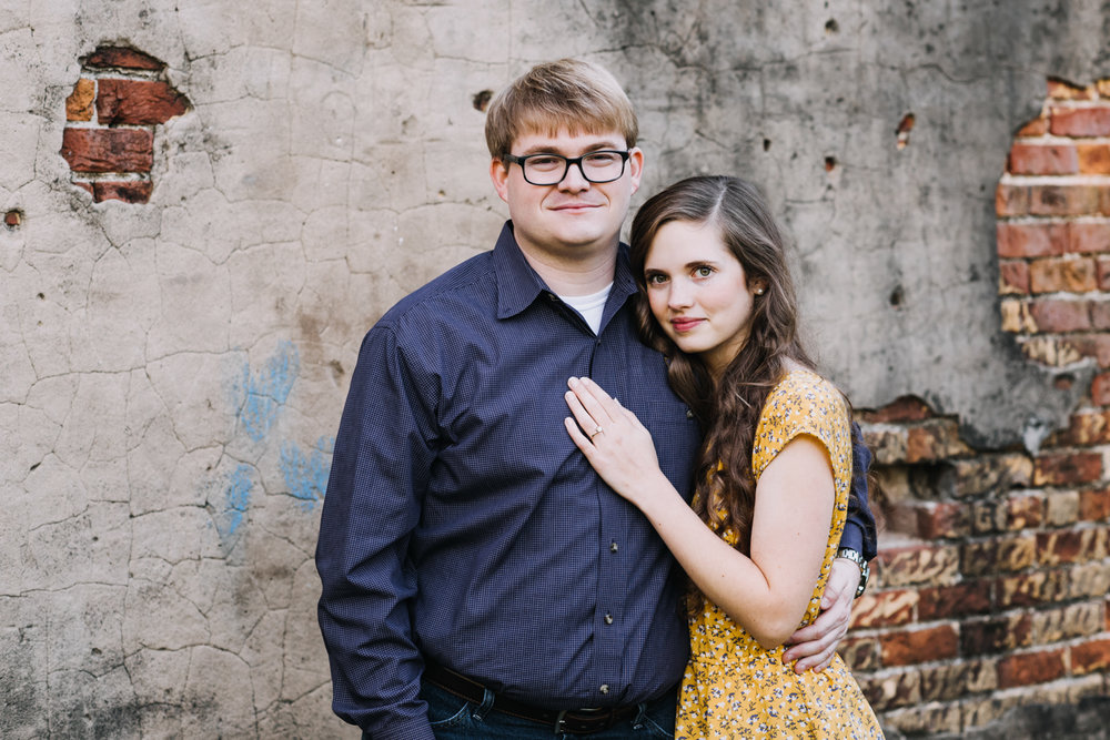Engagement Session-Downtown Baton Rouge-2278.jpg