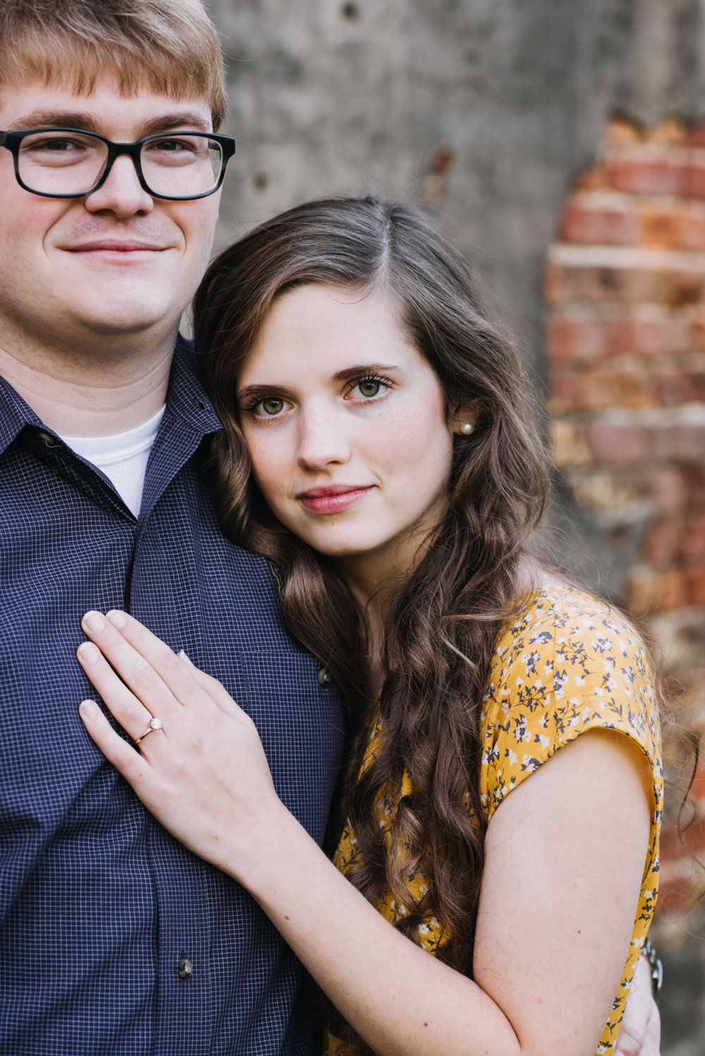 Baton Rouge-Downtown Engagement Session-2281.jpg