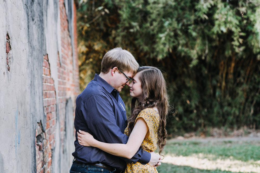 Engagement Session-Downtown Baton Rouge-2293.jpg
