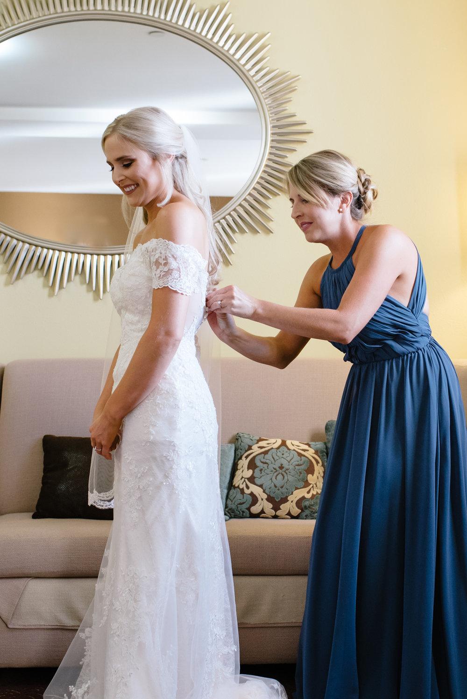 Baton Rouge-Wedding-Photographer-8702.jpg