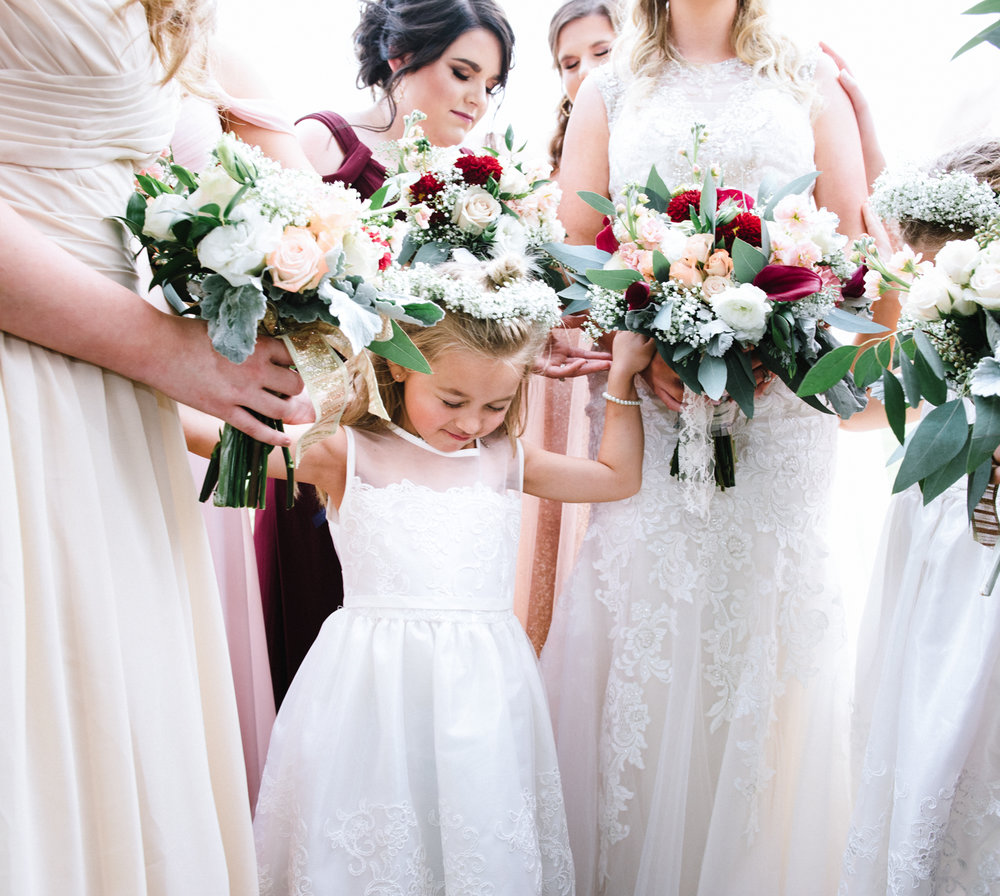 Baton Rouge-Wedding-Photographer-3361.jpg