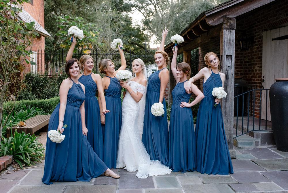 Baton Rouge-Wedding-Photographer-8884.jpg