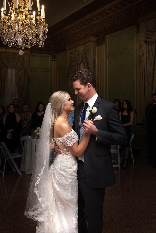 Baton Rouge-Wedding-Photographer-1283.jpg