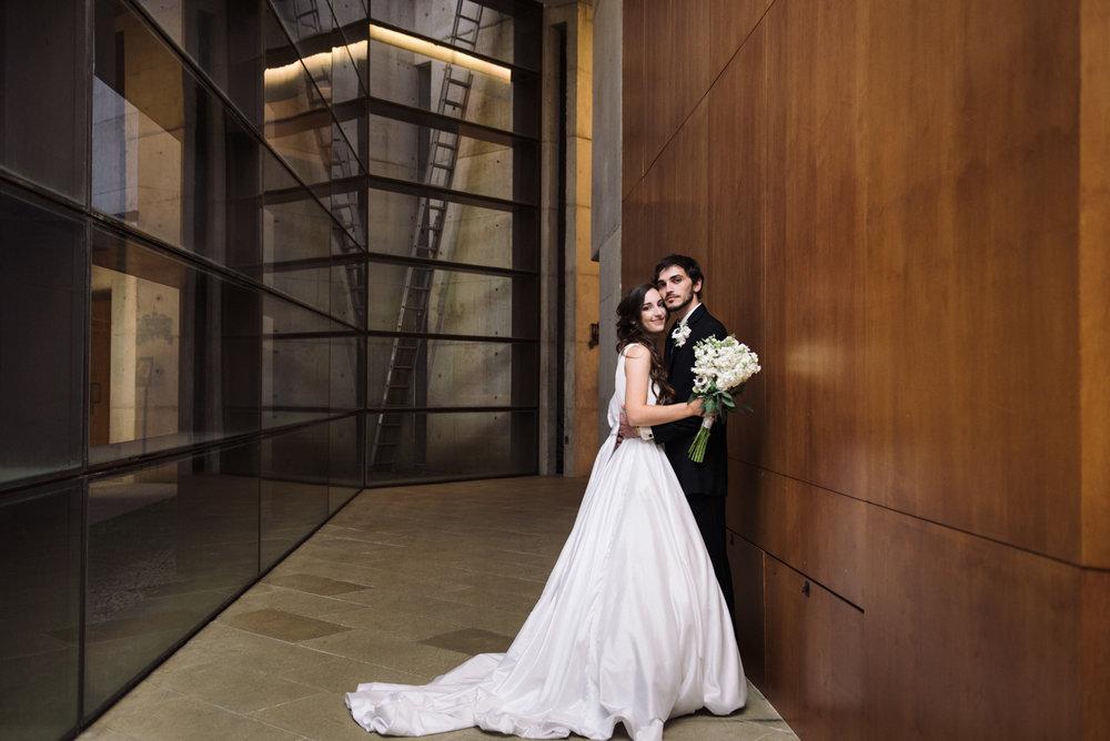 Baton Rouge-Wedding-Photographer-0763.jpg