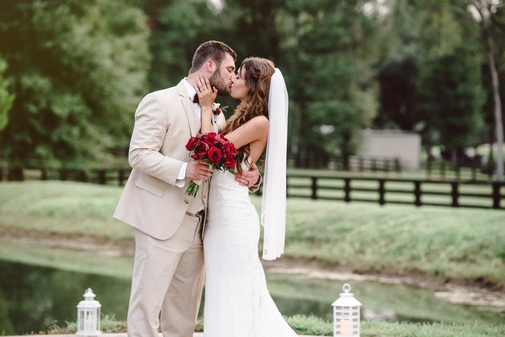 Baton Rouge-Wedding-Photographer-2.jpg