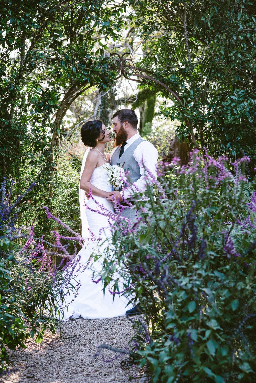 Baton Rouge-Wedding-Photographer-5827.jpg