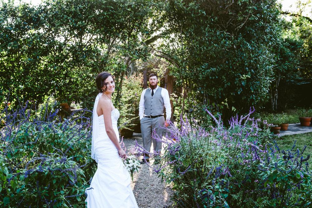 Baton Rouge-Wedding-Photographer-8009.jpg