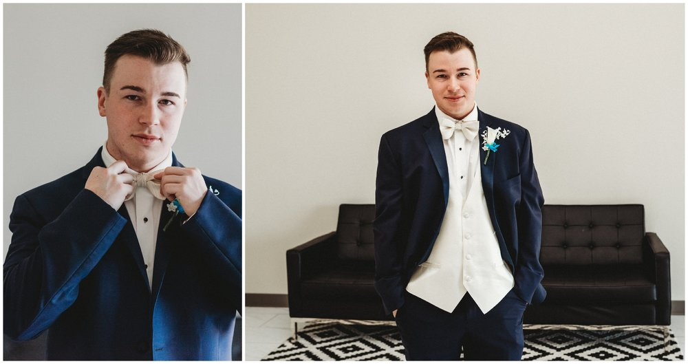 Zachary-Wedding-Photographer