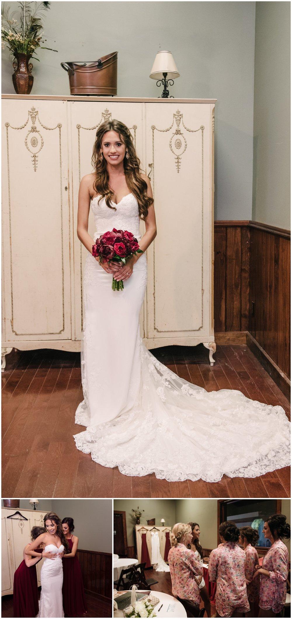 wedding-photographer-Opelousas-Louisiana