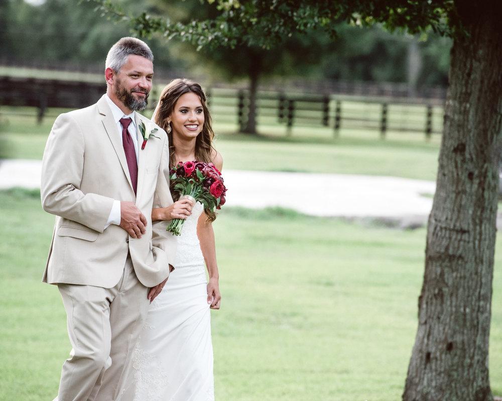 3-stone-oak-farms-wedding-2.jpg