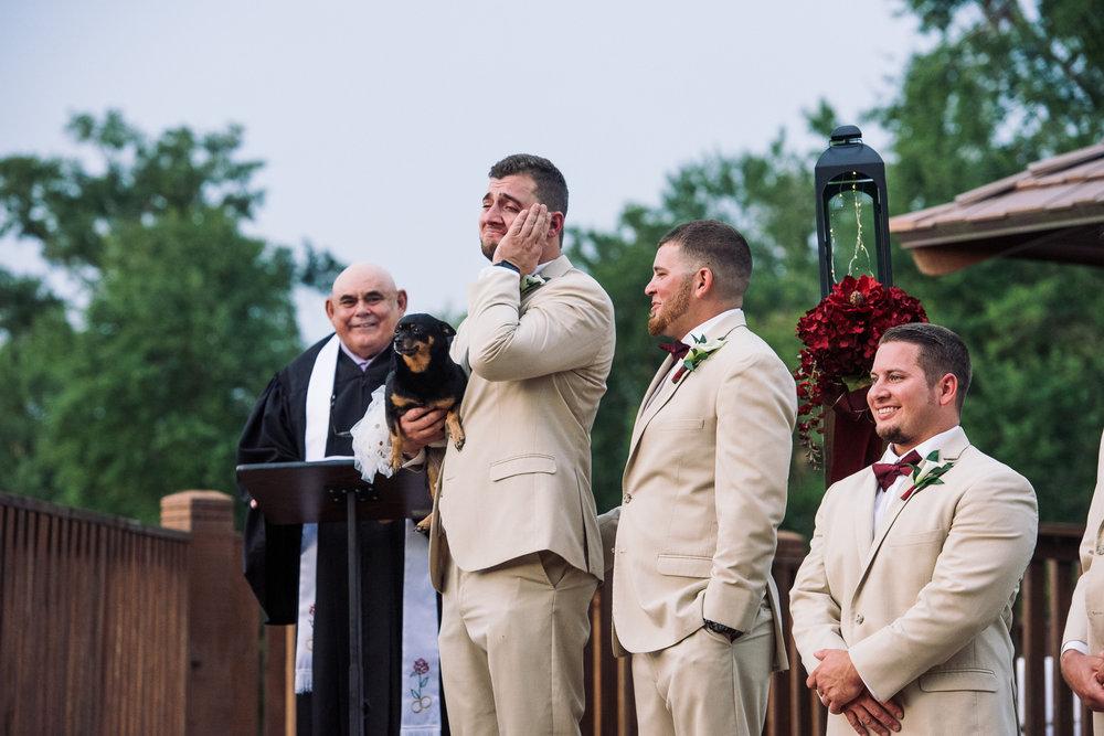 4-wedding-opelousas-photographer-2.jpg